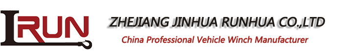 ZHEJIANG JINHUA RUNHUA CO.,LTD